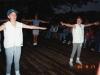 Zespół taneczny