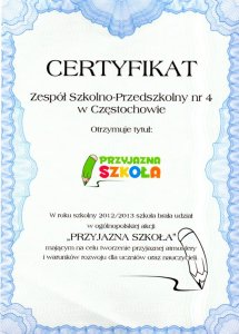 DSCF004.jpg