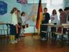 Prezentacja Niemiec