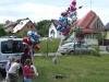 Sprzedaż baloników