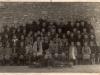 Rok szkolny 1927/28