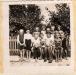 Rok szkolny 1937/38