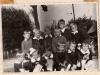 Rok szkolny 1946/47