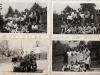 Rok szkolny 1957/58